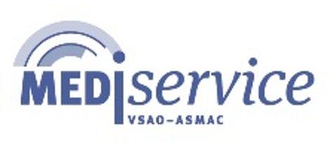 ... vous bénéficiez, ainsi que tous les membres de votre ménage, de rabais  exceptionnels sur les primes des assurances complémentaires de Visana. 92edad8fc01e